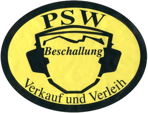 PSW Beschallung